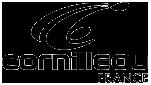Cornilleau в интернет-магазине ReAktivSport