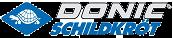Donic в интернет-магазине ReAktivSport